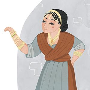 Ilustracion didactica y educativa