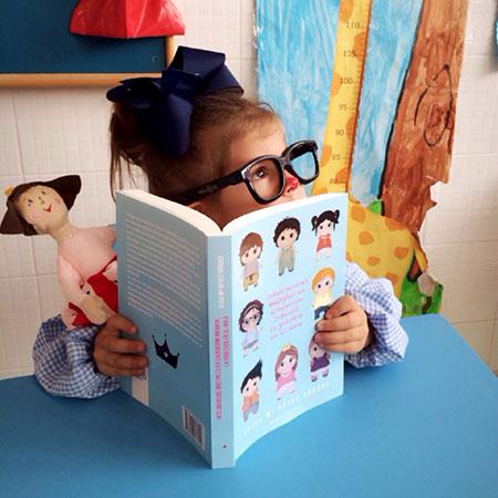 "Libro ""Inteligencias múltiples en educación infantil"""