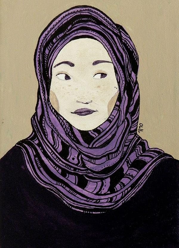 Olalla-Ruiz_Chica-Hijab