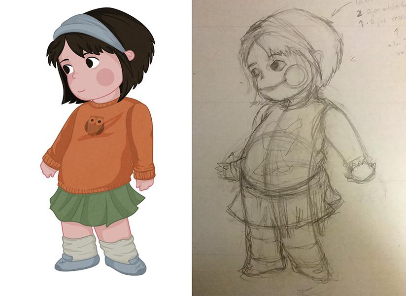 Olalla_Ilustracion-boceto