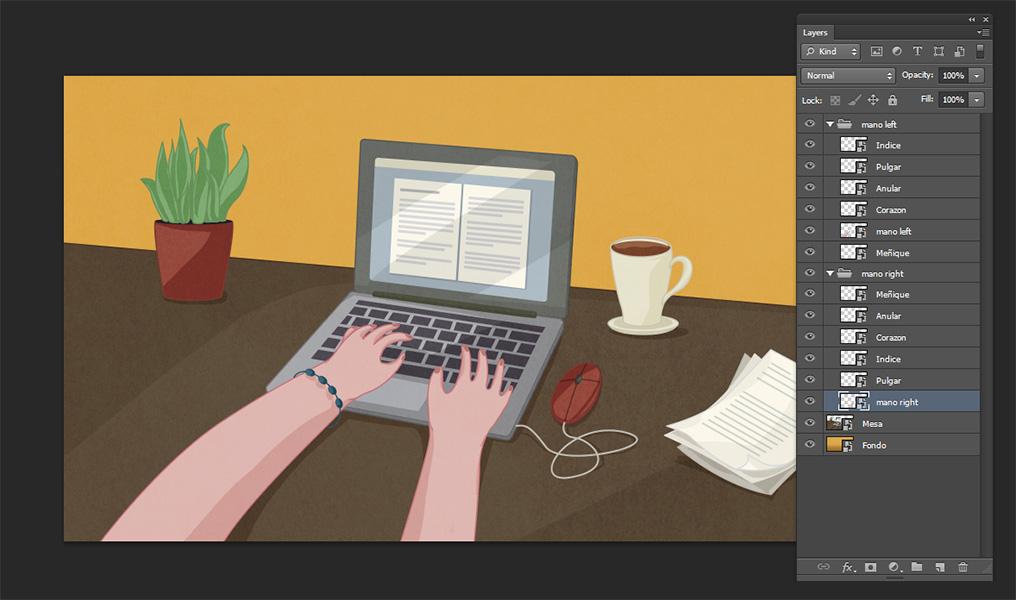 Olalla_Ilustracion-capas