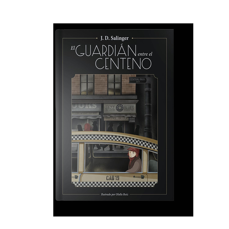 Guardian-Centeno_Libro