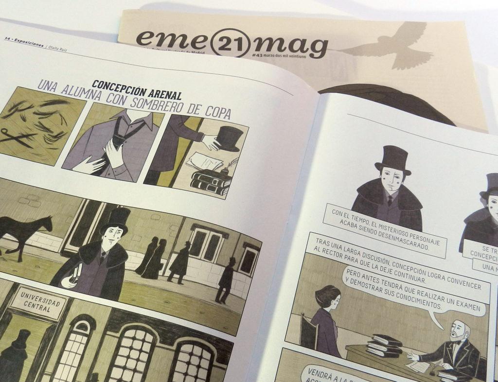 Eme21Magazine 43